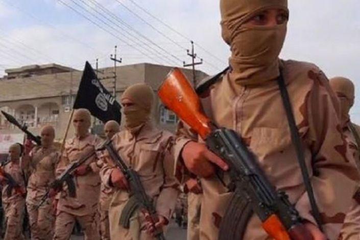 30.000 Warga Sipil Terjebak di Tengah Perang Melawan ISIS di Tal Afar.JPG