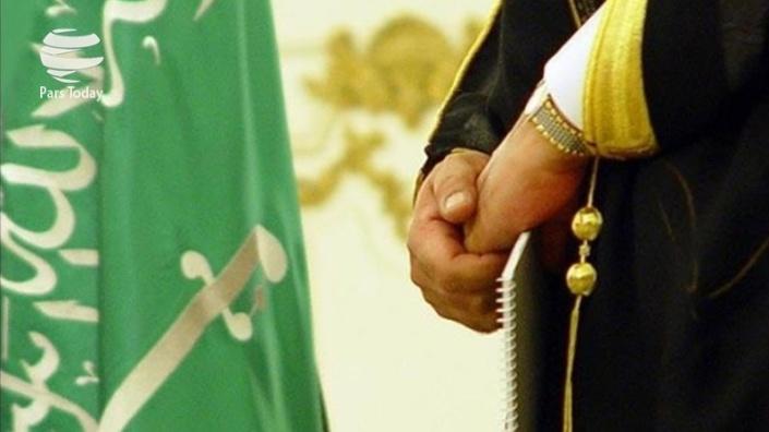 Blunder Baru Saudi di Irak