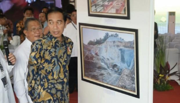 Jokowi Minta Saracen Diusut Tuntas hingga Pemesan dan Donatur.jpg