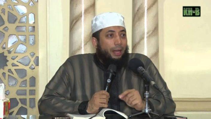 Khalid-Basalamah1-768x432