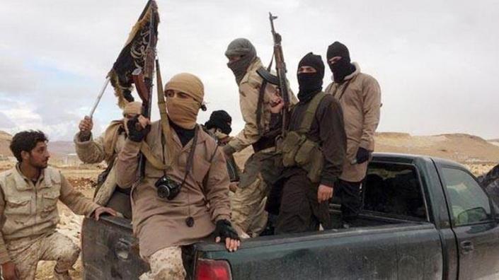 Qatar Ungkap Dukungan Saudi dan UEA kepada al-Qaeda di Yaman