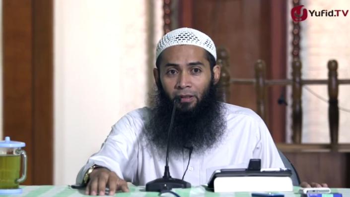 Syafiq-Riza-Basalamah-768x434