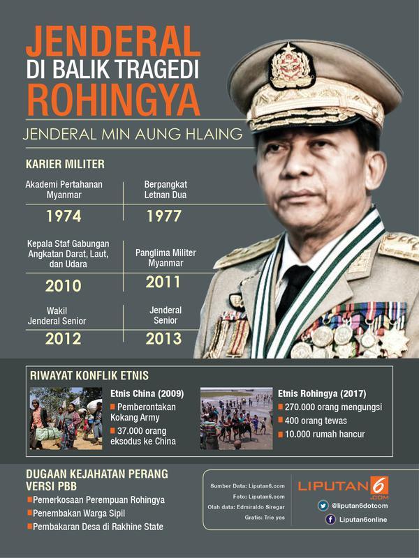 093254100_1505120270-2017-09-11_Rohingya