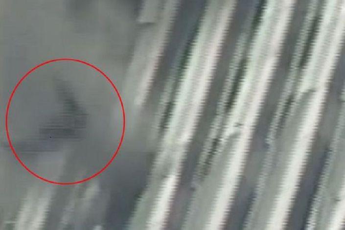 Arab Saudi Danai Serangan Teror.jpg