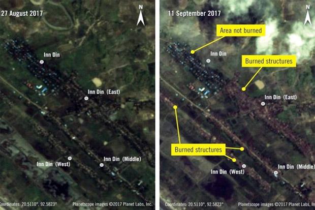 citra-satelit-tunjukkan-desa-rohingya-sengaja-dibakar-2I4.jpg