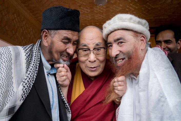 Dalai Lama b.jpg