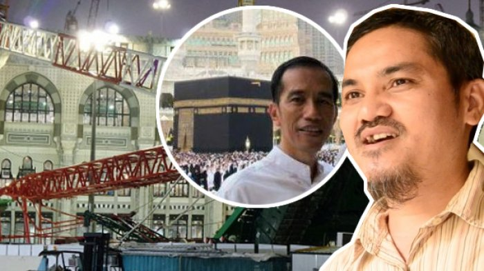 Denny Siregar Akhirnya Ungkap Sederet Alasan Jonru Ginting Sangat Benci Jokowi.jpg