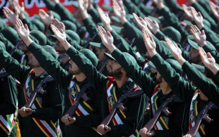 Garda Revolusi Iran Berhasil Meretas Markas Komando Militer Amerika di Irak-Suriah.jpg