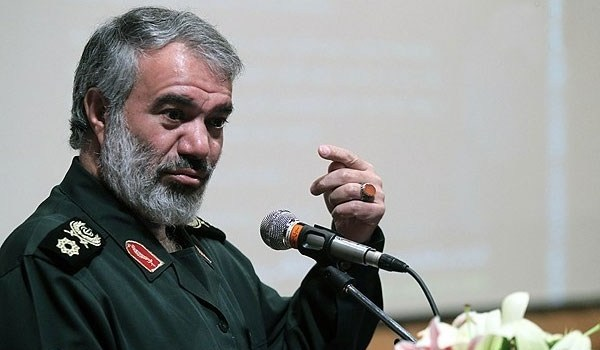 Inilah Penyebab Amerika Tak Berdaya di Hadapan Iran.jpg