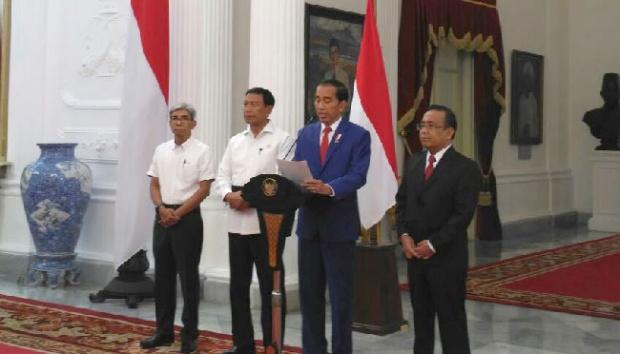 Jokowi Serukan Kekerasan pada Etnis Rohingya Segera Dihentikan.jpg