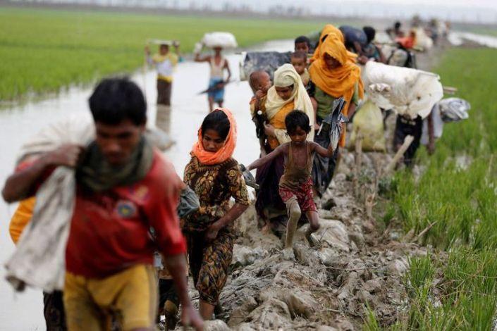 Pengungsi Myanmar.jpg