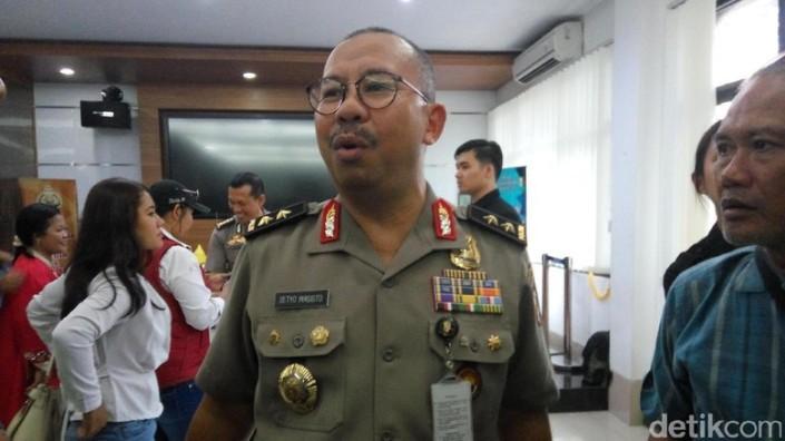 Polisi Selidiki Ponpes di Bogor yang Diduga Didik Bocah Petarung ISIS.jpg