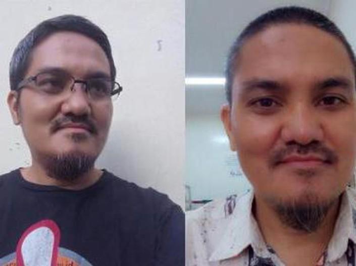 Polisi Teliti Tulisan Jonru yang Diduga Memuat Hate Speech.jpg