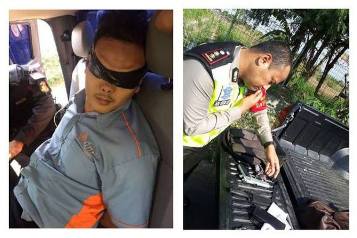 Terduga Teroris Ditangkap Menjelang Kedatangan Presiden Jokowi di Cirebon.jpg