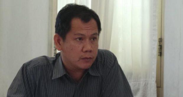 Tersangka Kasus Narkoba, Indra J Piliang Ungkap Pemilik Diskotek Diamond Adalah Kepala FPI Jabar.jpg