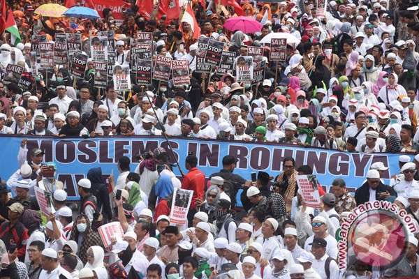 waspadai ISIS manfaatkan isu Rohingya.jpg