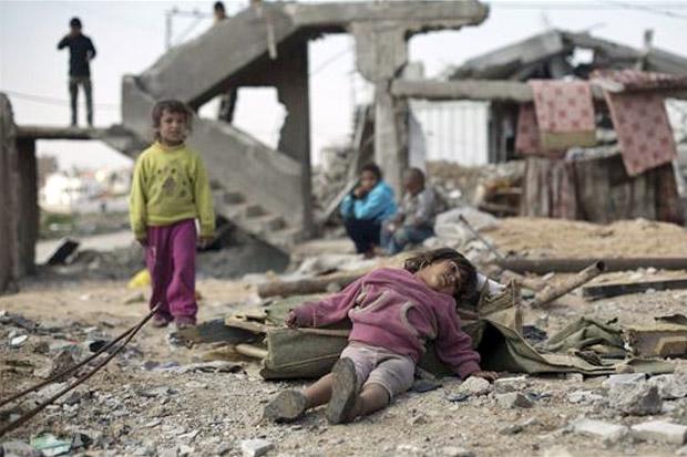 Yaman 1.jpg