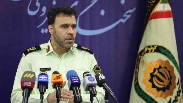 Dalang Kerusuhan di Iran Telah Diidentifikasi dan Ditangkap.jpg