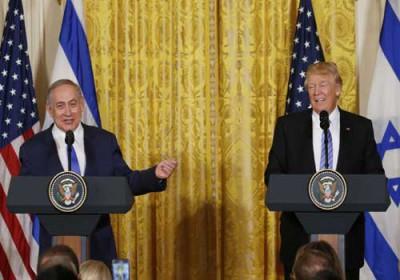 Rencana rahasia anti-Iran oleh AS dan Israel baru-baru ini sepertinya tidak akan membawa mereka kemana-mana